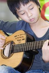 Sungha Jung - this kid is amazing!!!
