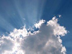 healsun-rays.jpg