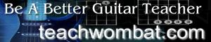 teachwombat-banner