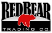 Red Bear Trading Company
