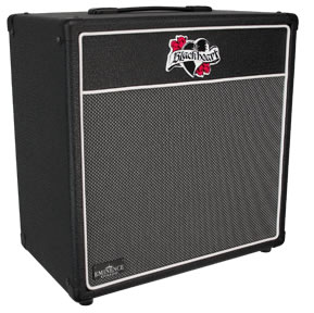 Blackheart BH5-112 Little Giant 5 Watt Combo