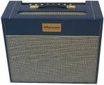 Aracom Amps Custom 45R