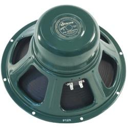 Jensen P12N 50 Watt Alnico Speaker