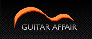 Guitar Affair
