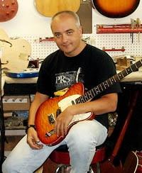 Jim Basara