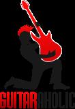 guitaraholic_logo