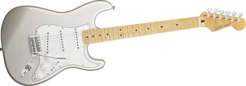 Fender 60th Diamond Anniversary Stratocaster