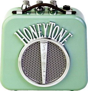Honeytone_aqua_lg.