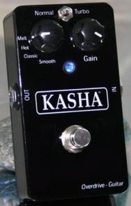 KASHA KA-ODP-A