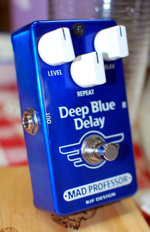 phd aspirants lament delay - HD794×1227