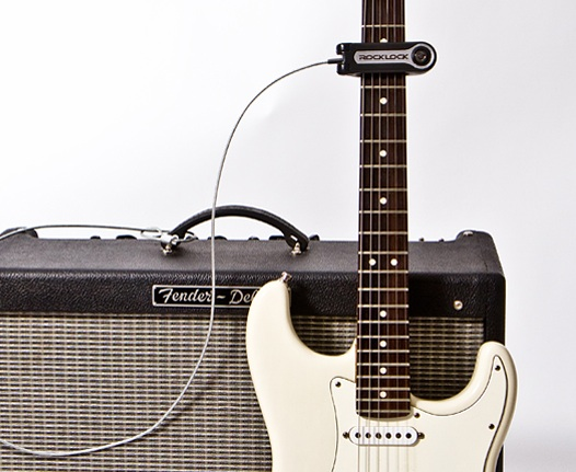 http://guitargear.files.wordpress.com/2010/09/rocklock2.jpg