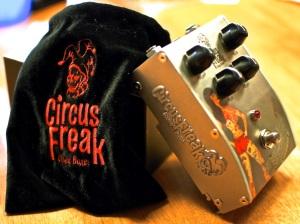 tl_pedal_bag