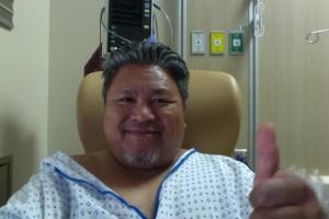 bren_hospital