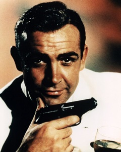 sean_connery_goldfinger_3