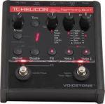 voicetone