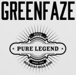 deacci_greenfaze_logo