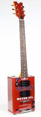 bohemian-guitars-21787167