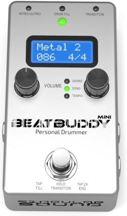 beatbuddymini-large